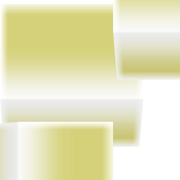 LightBox sandgelb